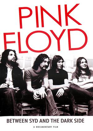 Pink Floyd: Between Syd and the Dark Side Online DVD Rental