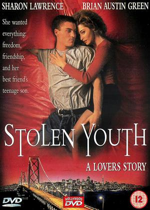 Rent Stolen Youth (aka A Friend's Betrayal) Online DVD Rental
