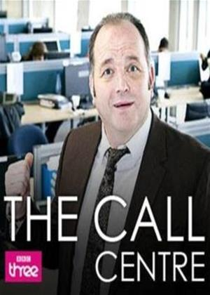 Rent The Call Centre: Series 2 Online DVD Rental