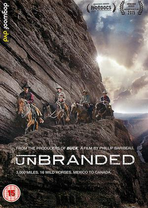 Rent Unbranded Online DVD Rental