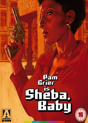 Rent Sheba, Baby Online DVD Rental