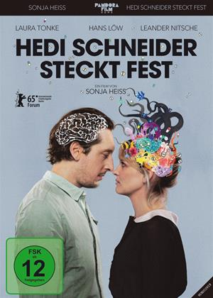 Hedi Schneider Is Stuck Online DVD Rental