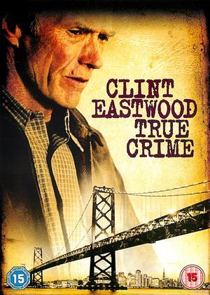 True Crime Online DVD Rental