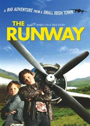 The Runway Online DVD Rental