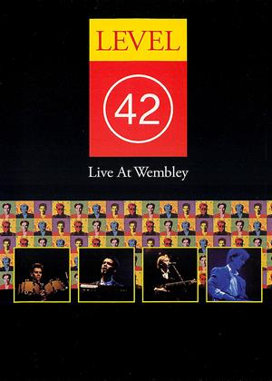Rent Level 42: Live at Wembley Online DVD Rental
