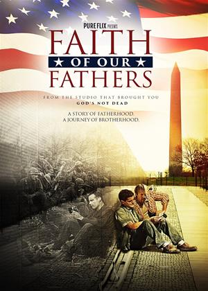 Faith of Our Fathers Online DVD Rental