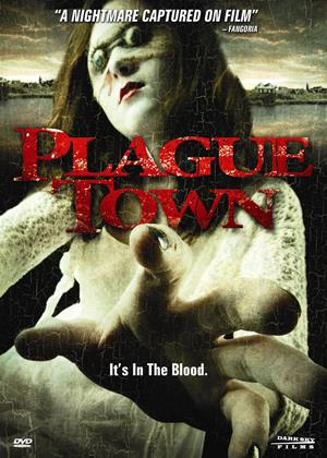 Rent Plague Town (aka A Slaughter in Plague Town) Online DVD Rental