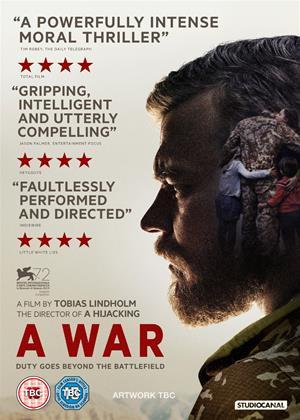 A War Online DVD Rental
