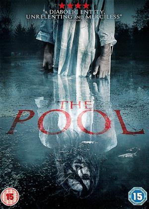 Rent The Pool (aka De Poel) Online DVD Rental