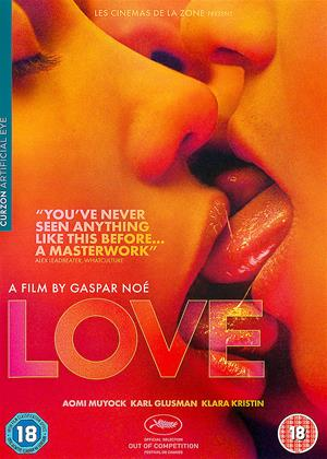 Rent Love Online DVD Rental