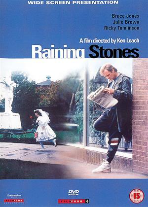 Raining Stones Online DVD Rental
