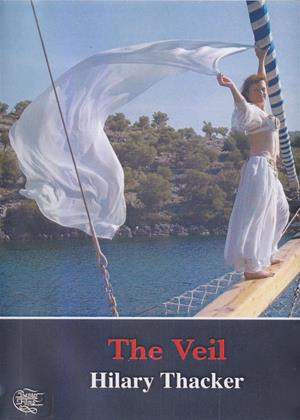 The Veil: Egyptian Dancing with Hilary Thacker Online DVD Rental