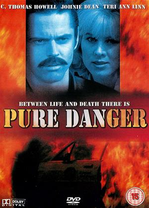Pure Danger Online DVD Rental
