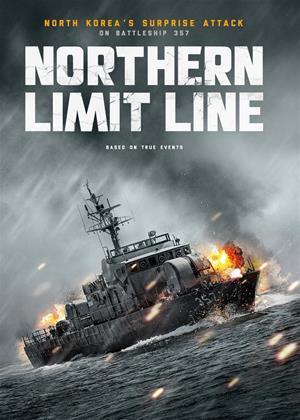 Northern Limit Line Online DVD Rental