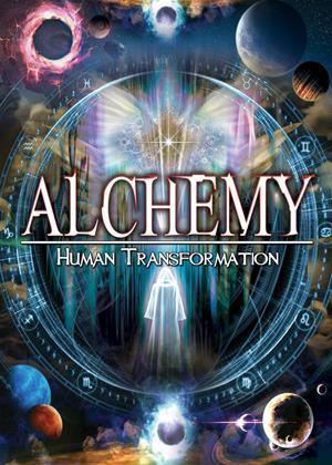Rent Alchemy: Human Transformation Online DVD Rental