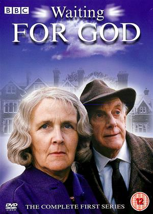 Rent Waiting for God: Series 1 Online DVD Rental