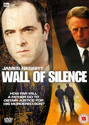 Wall of Silence Online DVD Rental