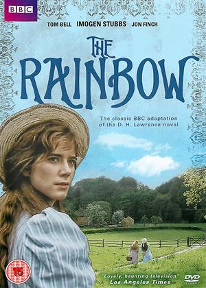 The Rainbow Online DVD Rental