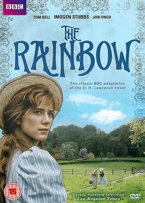 Rent The Rainbow Online DVD Rental