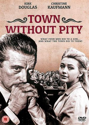 Town Without Pity Online DVD Rental