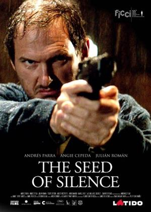 Rent The Seed of Silence (aka La Semilla del Silencio) Online DVD Rental