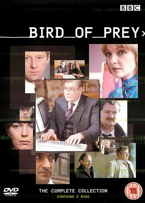 Rent Bird of Prey Online DVD Rental