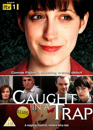 Rent Caught in a Trap Online DVD Rental