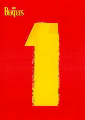 Rent The Beatles: No.1 Online DVD Rental