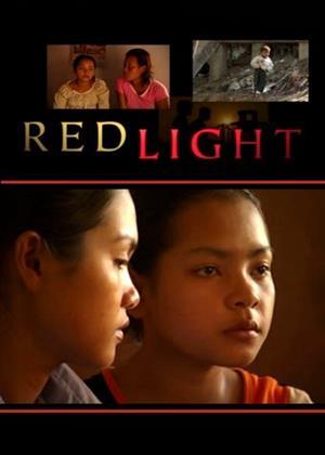 Rent Redlight Online DVD Rental