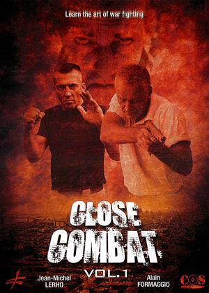 Close Combat: Vol.1 Online DVD Rental