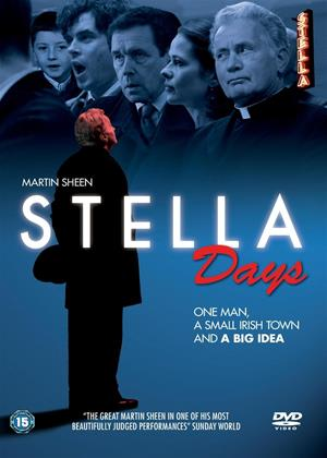 Stella Days Online DVD Rental