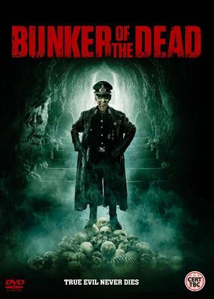 Rent Bunker of the Dead Online DVD Rental