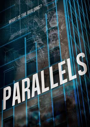 Parallels Online DVD Rental
