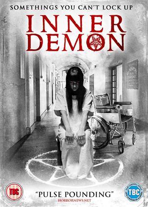 Inner Demons Online DVD Rental