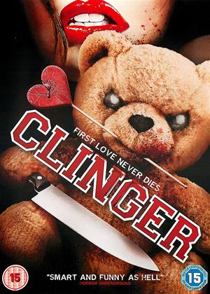 Rent Clinger Online DVD Rental