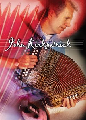 Rent John Kirkpatrick: How to Play the English Melodeon Online DVD Rental