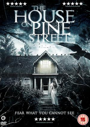 The House on Pine Street Online DVD Rental