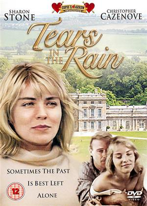 Tears in the Rain Online DVD Rental