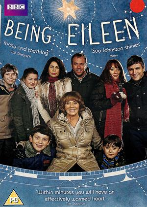 Being Eileen Online DVD Rental