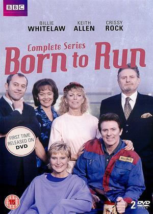 Rent Born to Run Online DVD Rental