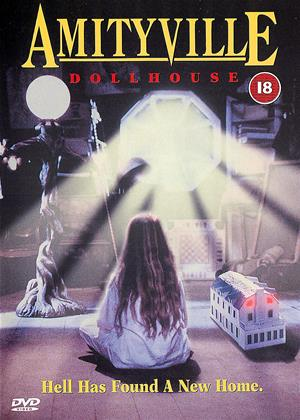 Rent Amityville: Dollhouse (aka Amityville Dollhouse) Online DVD Rental