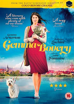 Rent Gemma Bovery Online DVD Rental