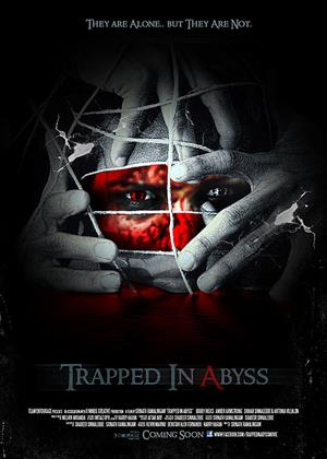 Rent Trapped in Abyss Online DVD Rental