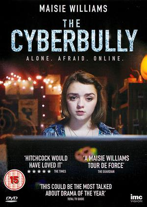The Cyberbully Online DVD Rental