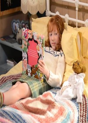 Katie Morag: Series 2 Online DVD Rental