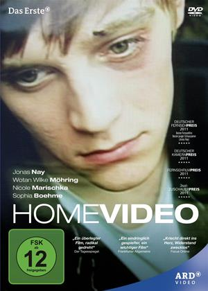 Rent Homevideo Online DVD Rental