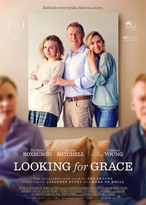 Rent Looking for Grace Online DVD Rental