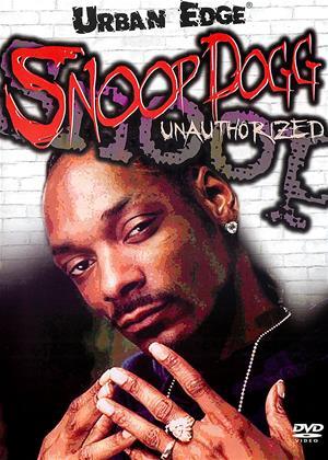 Rent Snoop Dogg: Unauthorized Online DVD Rental