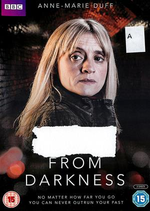 From Darkness Online DVD Rental