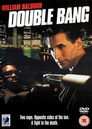 Rent Double Bang Online DVD Rental